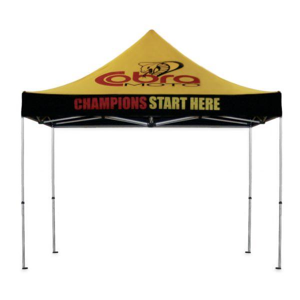 cobra_canopy_tent