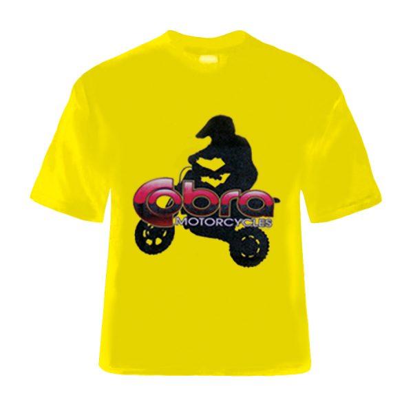 cobra_champion_t-shirt_front