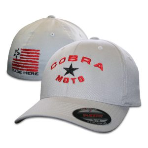 cobra_flexfit_star