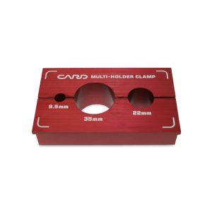 cobra_multi-holder_block_CARD