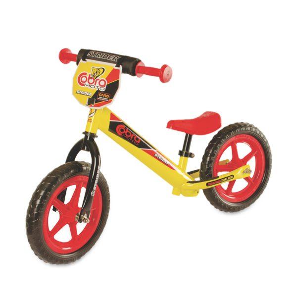 cobra_strider_balance_bike