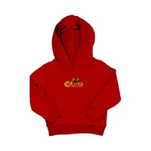 cobra_toddler_hoodie_red