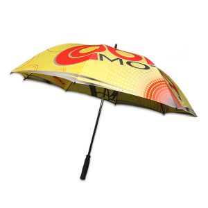 cobra_umbrella_1