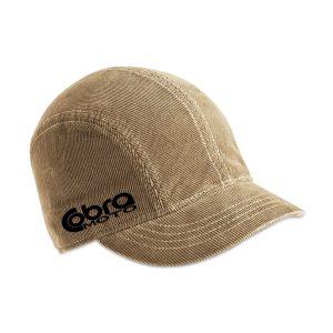 cobra_womens_moto_hat