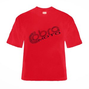 cobra_words_t-shirt
