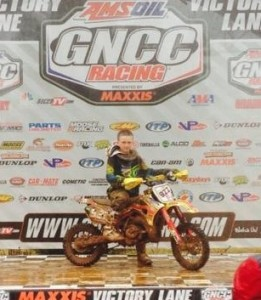 CobraMotoGNCC65cc79winnerLucasGrounds