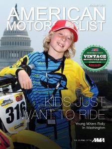 AmericanMotorcyclistCover_ChaseYentzer