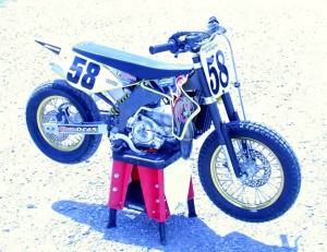 Johnson_DC_Flattracker