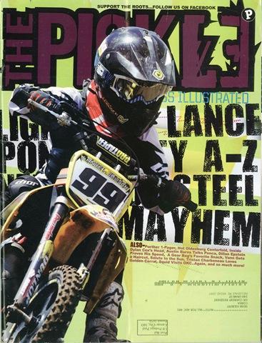 LanceKobuschPickleMagazineCover