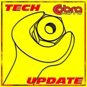 TechUpdate