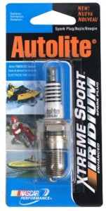 autolite_xtreme_sport_spark_plugs