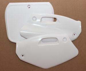 LL Plastic Kit