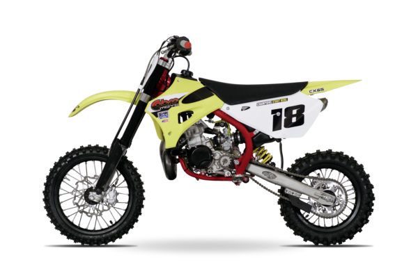 CX65LH