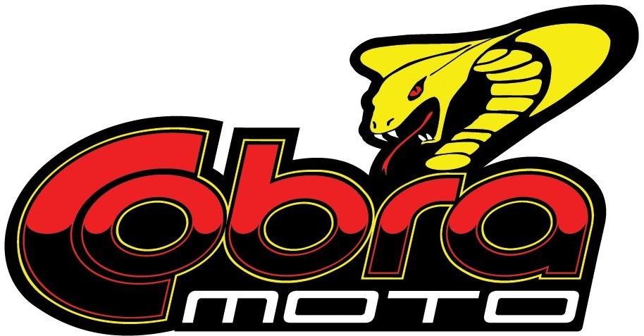 FACTORY COBRA / Cobra Moto / Hillsdale, MI